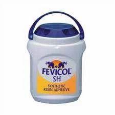 Fevicol+Sh