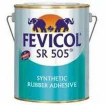 Fevicol+Sr+505