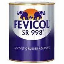 Fevicol+Sr+998