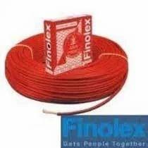 Finolex+Cables