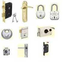 Godrej+Locks