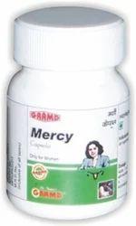 Mercy Caps (capsule)