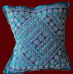 Ethnic Cushions