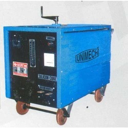Electric Welding Machines