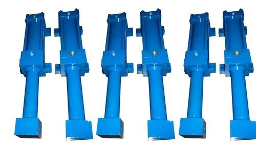Doonagiri Machinery & Tools