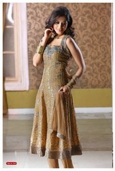 Bollywood Salwar Kameez Suits