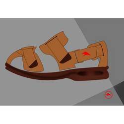 Custom+Made+Sandals