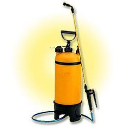Hand Compression Sprayer (Hcs03)