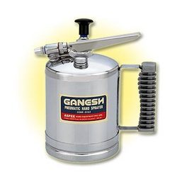 Hand Compression Sprayer (Hcs06)