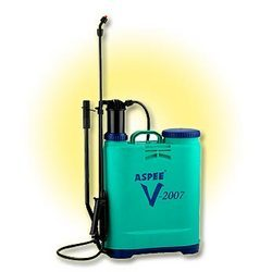 Knapsack Sprayer (KS09)