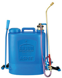 Knapsack Sprayer (KS10)