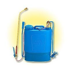 Knapsack Sprayer (Ks01)