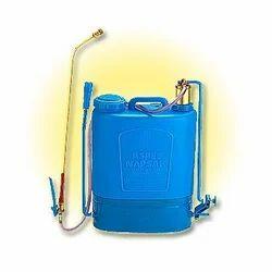 Knapsack Sprayer (Ks01)