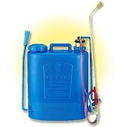 Knapsack Sprayer (Ks03)