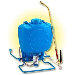 Knapsack Sprayer (Ks07)