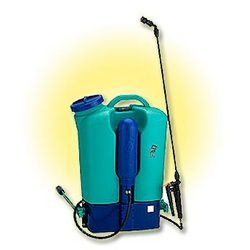 Knapsack Sprayer (Ks06)