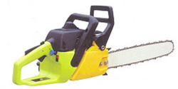 Brush Trimmer