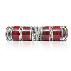 Fashion Wedding Bangles