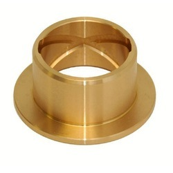 Copper Nickel Bushing