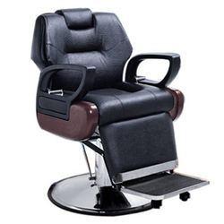 "Make Up Chair "" Volvo"""