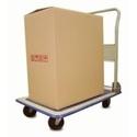 Heavy Duty Shipping Box