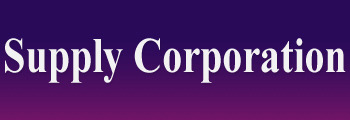 Supply Corporation