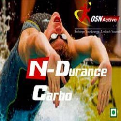 OSN Active N-Durance Carbo