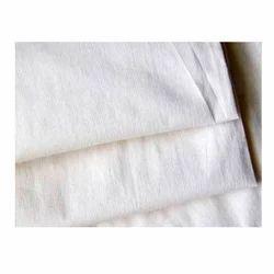 Drill Flannel Fabrics