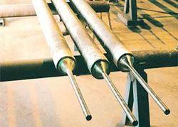 Catalyst Tubes