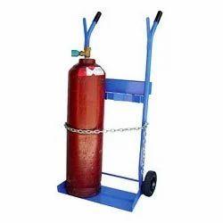 Refrigeration Gases R - 410