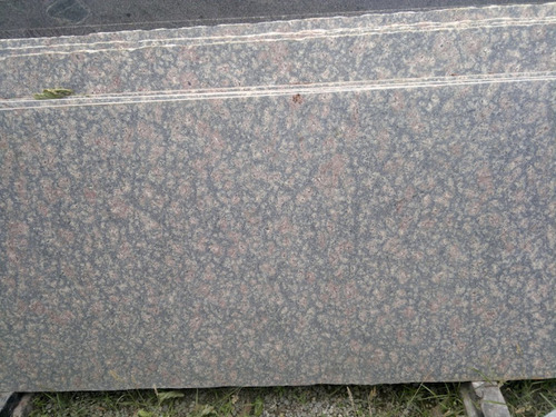 Bala Flower Granite Slabs & Tiles