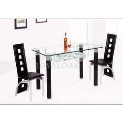 Dining Table - DT 64