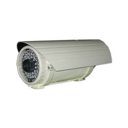 Secura-  SX-132 Bullet IR Camera
