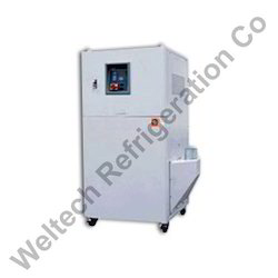 Indoor Dehumidifier