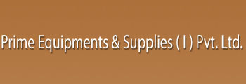 Prime Equipments And Supplies India Private Limited