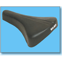 Bicycle Saddle : MODEL B-69-D