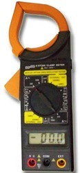 Denko Digital Clamp Meters