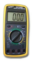 Denko Digital Multimeters
