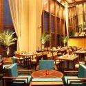 Restaurants & Hotel Interiors