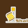 Shalini Impex