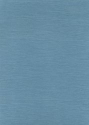 Denim Papers For Scrapbooking, Art And Crafts