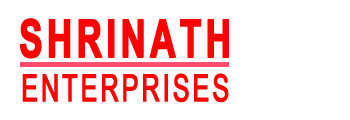 Shrinath Enterprises