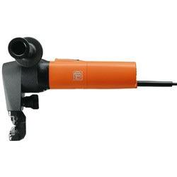 Drill Nibbler-BLK 5.0