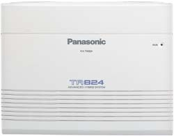 Panasonic Epabx System Buy And Check Prices Online For