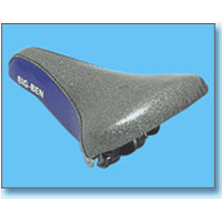 Bicycle Saddle (Model B-1610-DM)