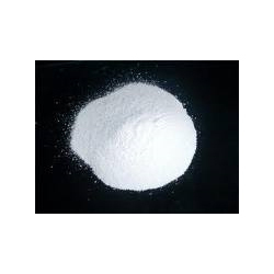 Piperazine Derivatives