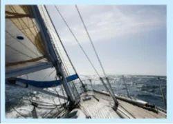 Pai+Boat-Rubbing+Gloss+Restorer