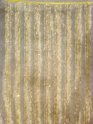 Beaded Curtain BC119