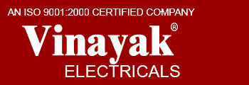 Vinayak Electricals