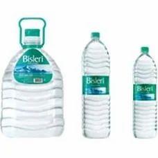 Bisleri 5 Litre Water